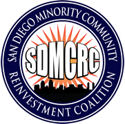 San Diego Minority Reinvestment Coalition